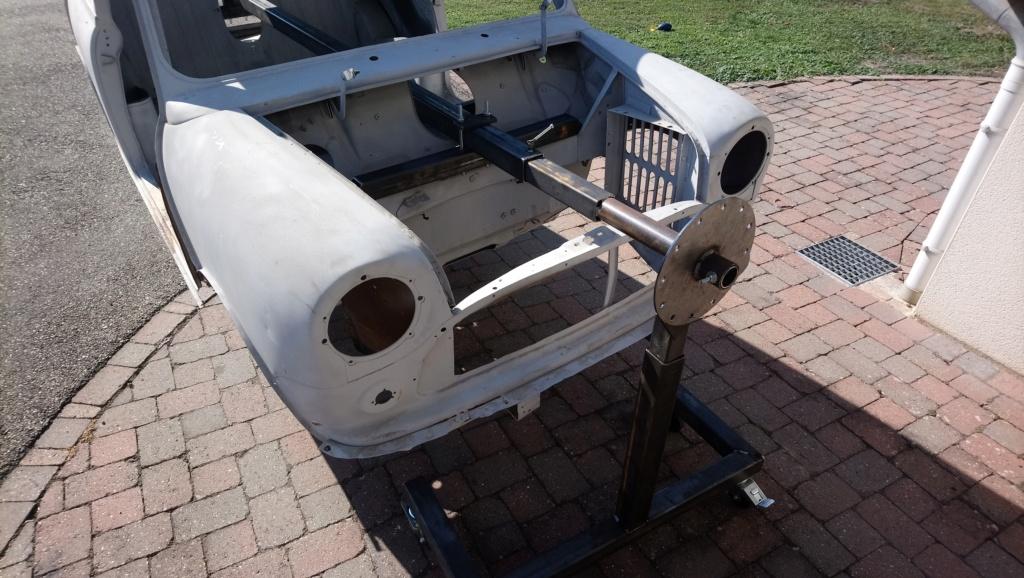mini90: morris cooper MK2 de 1969 Dsc_0515