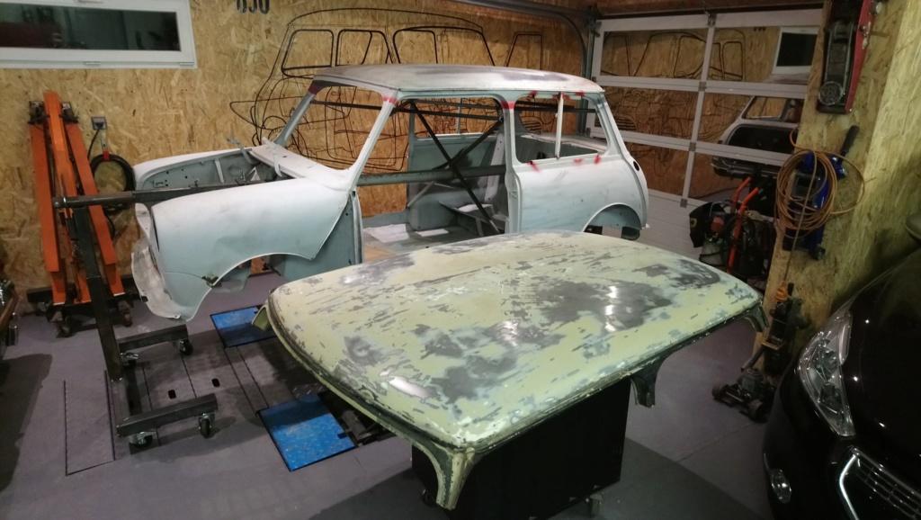 mini90: morris cooper MK2 de 1969 Dsc_0611