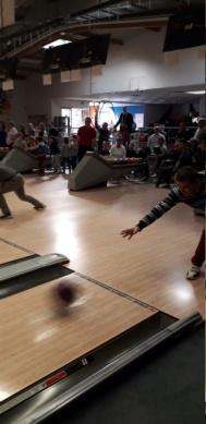 Journée bowling le 16 Mars 2019 A10