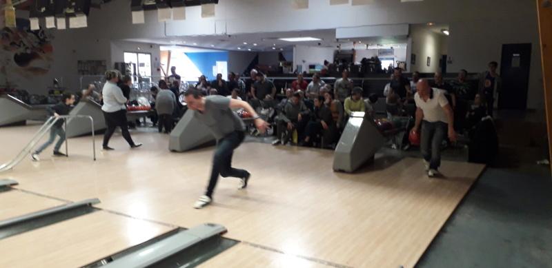 Journée bowling le 16 Mars 2019 Bb10