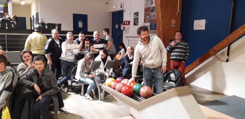 Journée bowling le 16 Mars 2019 Bbb10