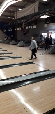 Journée bowling le 16 Mars 2019 K10