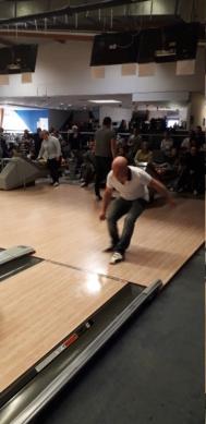 Journée bowling le 16 Mars 2019 L10