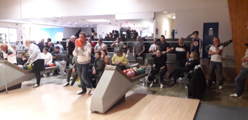 Journée bowling le 16 Mars 2019 P10