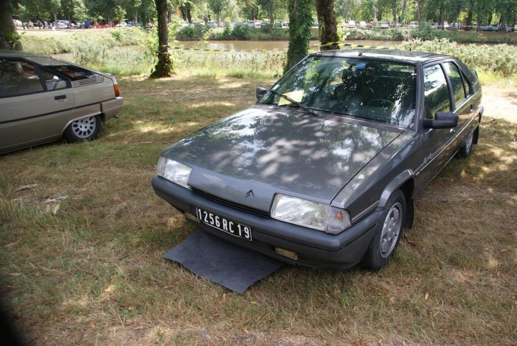 Centenaire Citroën 67247410
