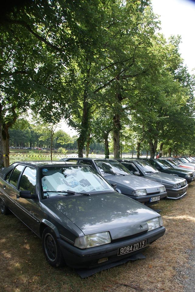 Centenaire Citroën 67328510