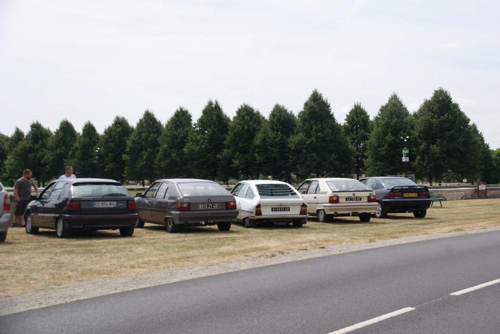 Centenaire Citroën 67415410