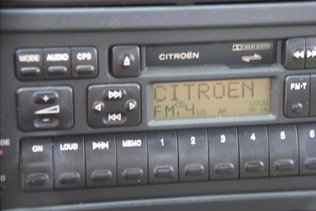 Centenaire Citroën 67437810