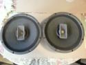 pioneer pax-30m speaker(used) 20160112