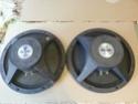 pioneer pax-30m speaker(used) 20160114