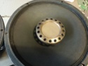calrad pioneer speaker(used) 20160122