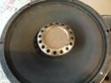 calrad pioneer speaker(used) 20160124