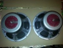pioneer pax-30b speaker(used)SOLD 20160128