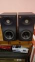 jbl monitor speaker 4206(used) Img_2010