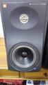 jbl monitor speaker 4206(used) Img_2012