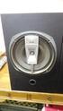 coral speaker(used) Img_2041