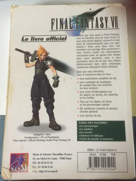 Boutique de Kementari - jeux switch limited run et signature - Page 18 Img_3217