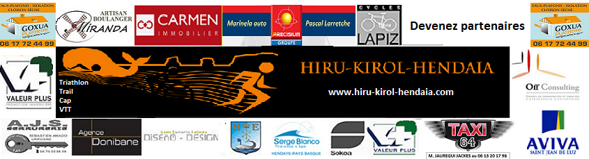 H.K.H..............  HIRU-KIROL-HENDAIA...