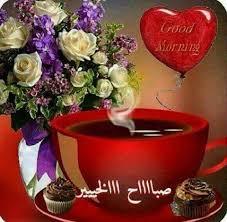 Bonjour tout le monde Url11
