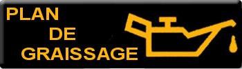Plan de Graissage: un site de doc a consulter Plande10