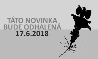 Atila vs Alexander Veľký - Stránka 6 7_napo10