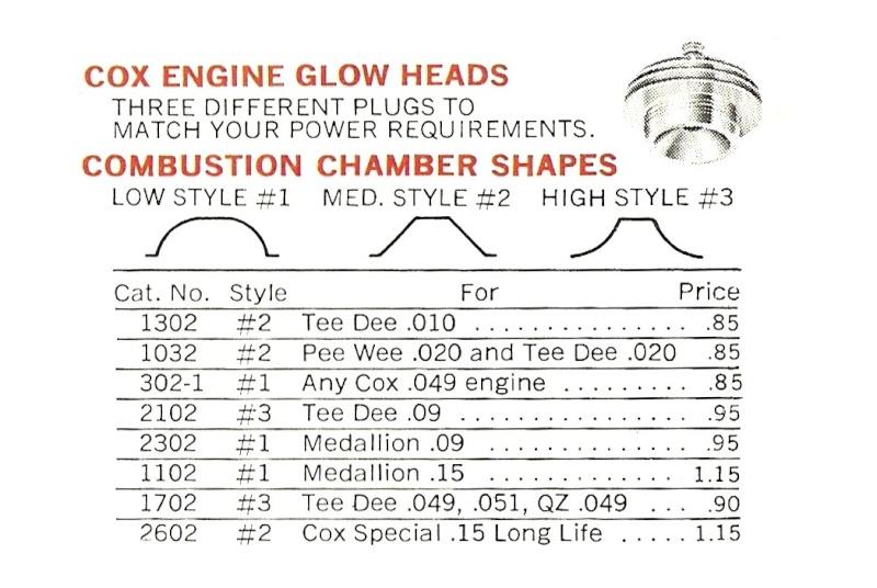 TD Glow heads Cox_gl10