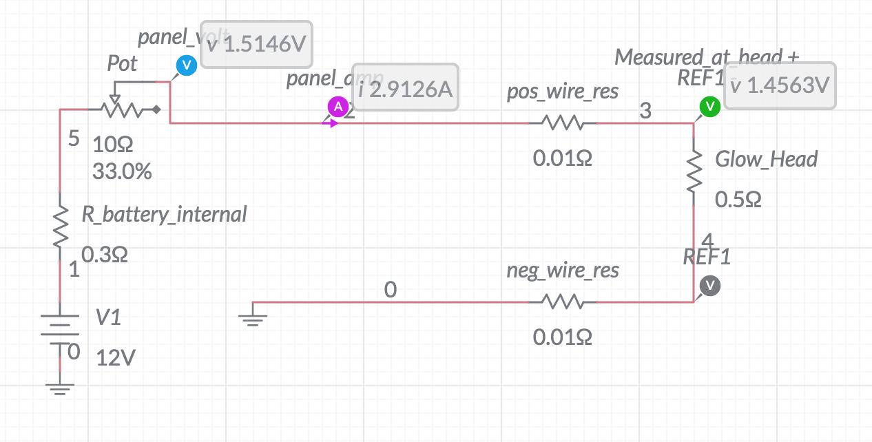 Glow plug voltage Real_c10