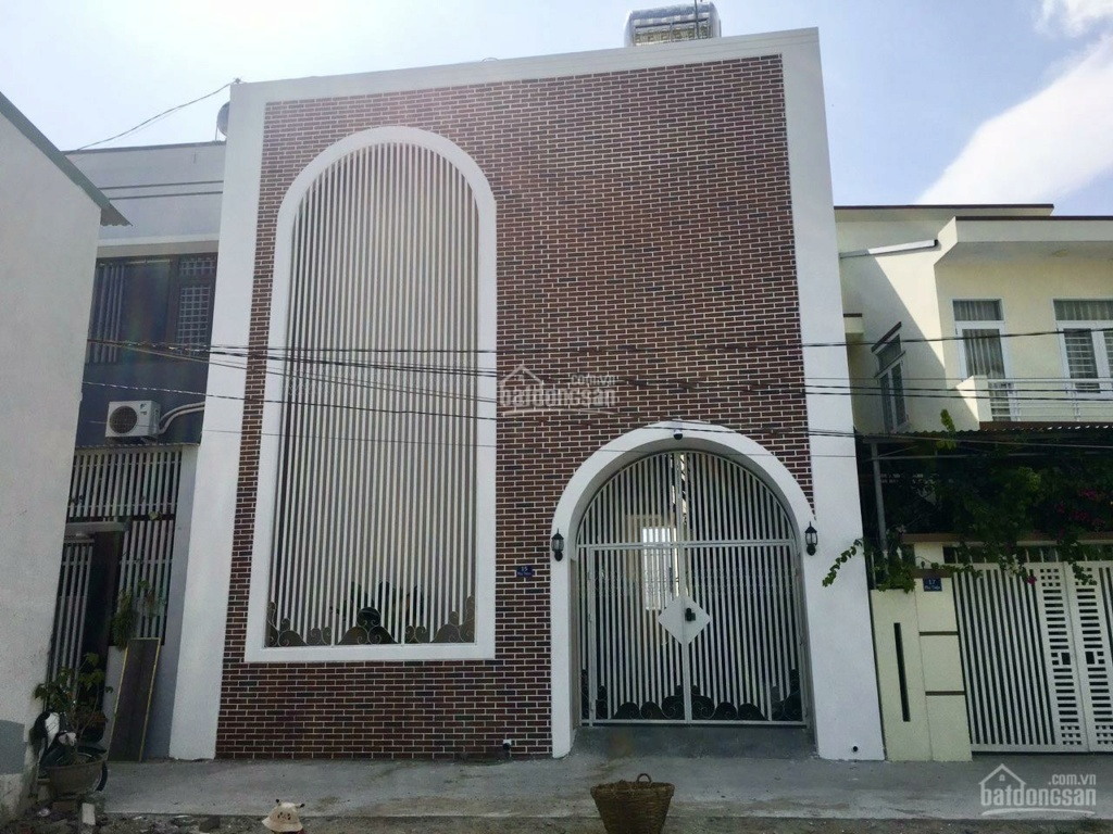 Cho thuê phòng trọ đường Phú Thiện, Vĩnh Thạnh mới xây 410
