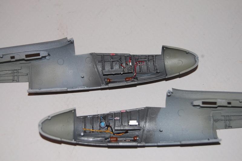 He 162 Tamiya 1/48 Dsc_9011