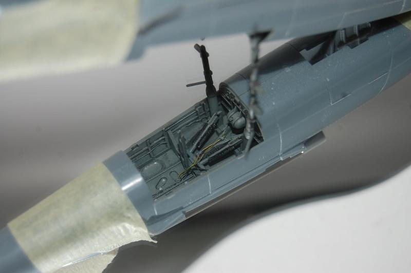 He 162 Tamiya 1/48 Dsc_9012