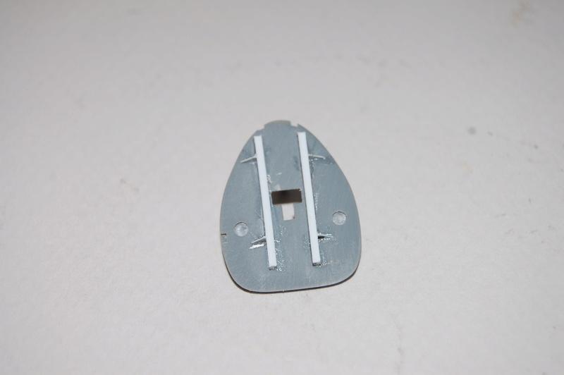 He 162 Tamiya 1/48 Dsc_9013
