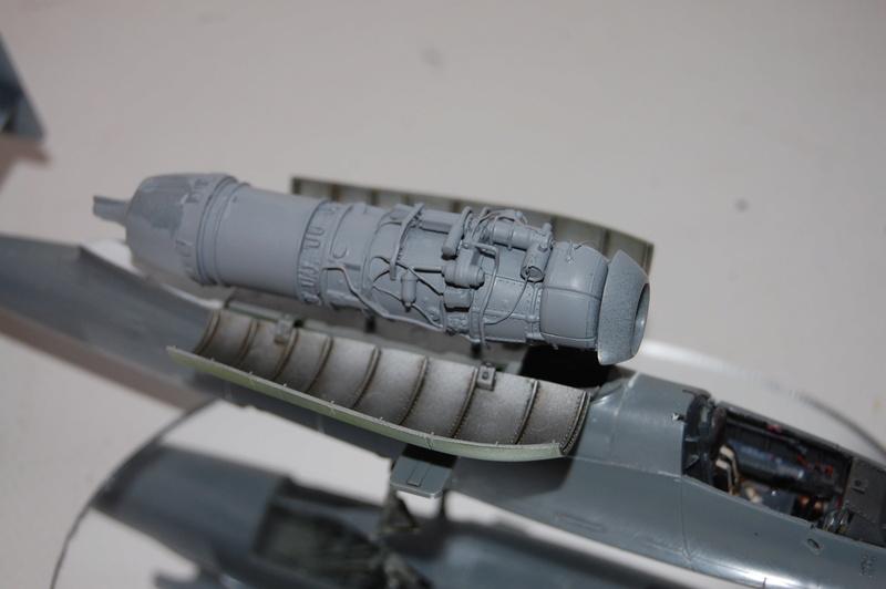 He 162 Tamiya 1/48 Dsc_9210