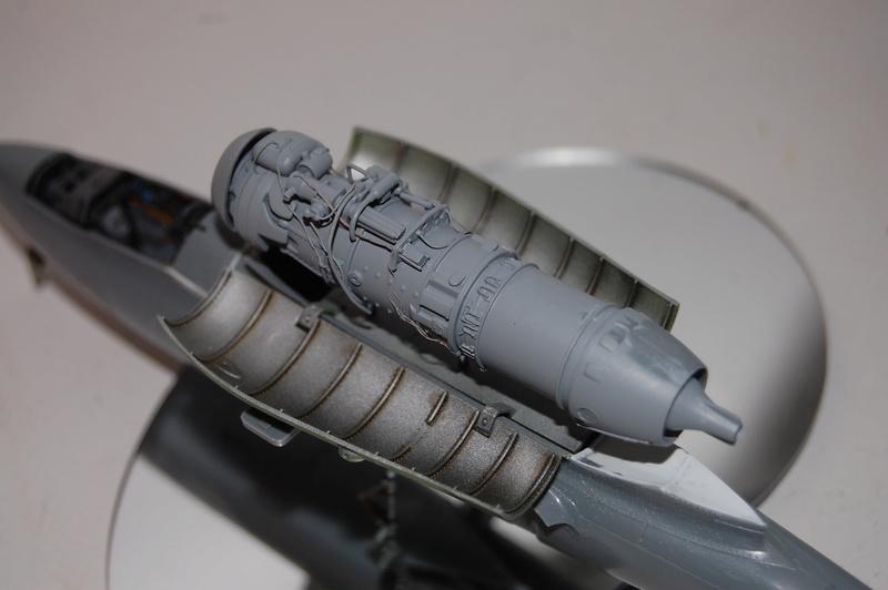 He 162 Tamiya 1/48 Dsc_9211