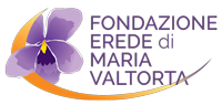Les sites associés au Forum Maria Valtorta Fondaz10