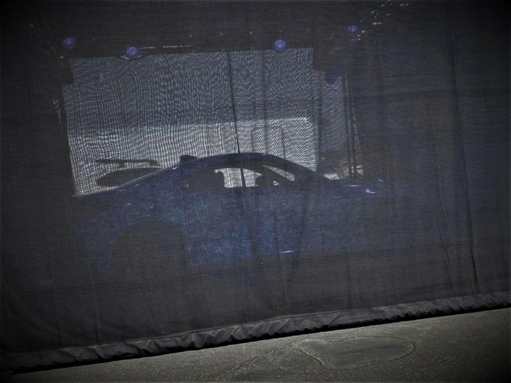 2021 - [Toyota/Subaru] GR86/BRZ II - Page 2 Eji-ou10
