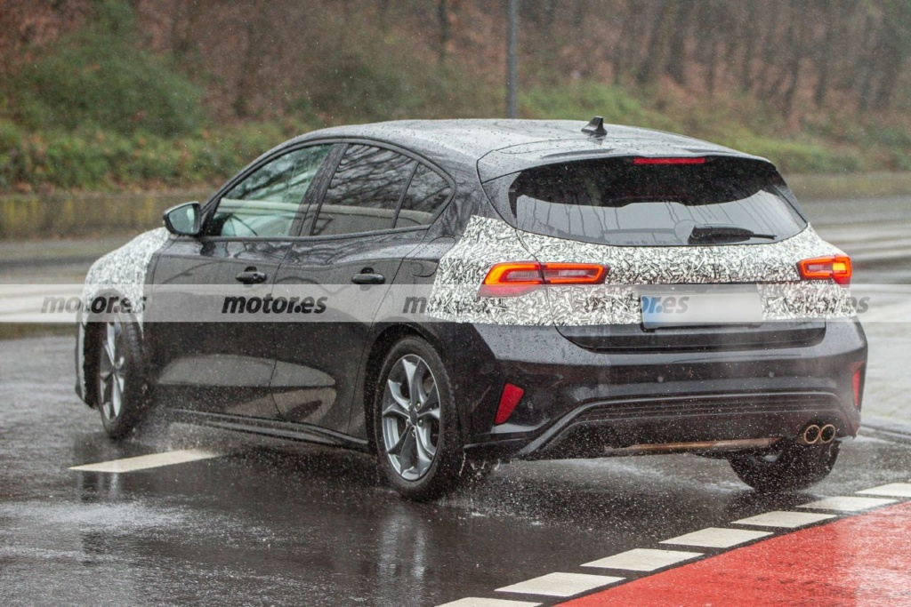 2022 - [Ford] Focus restylée  Ford-f12