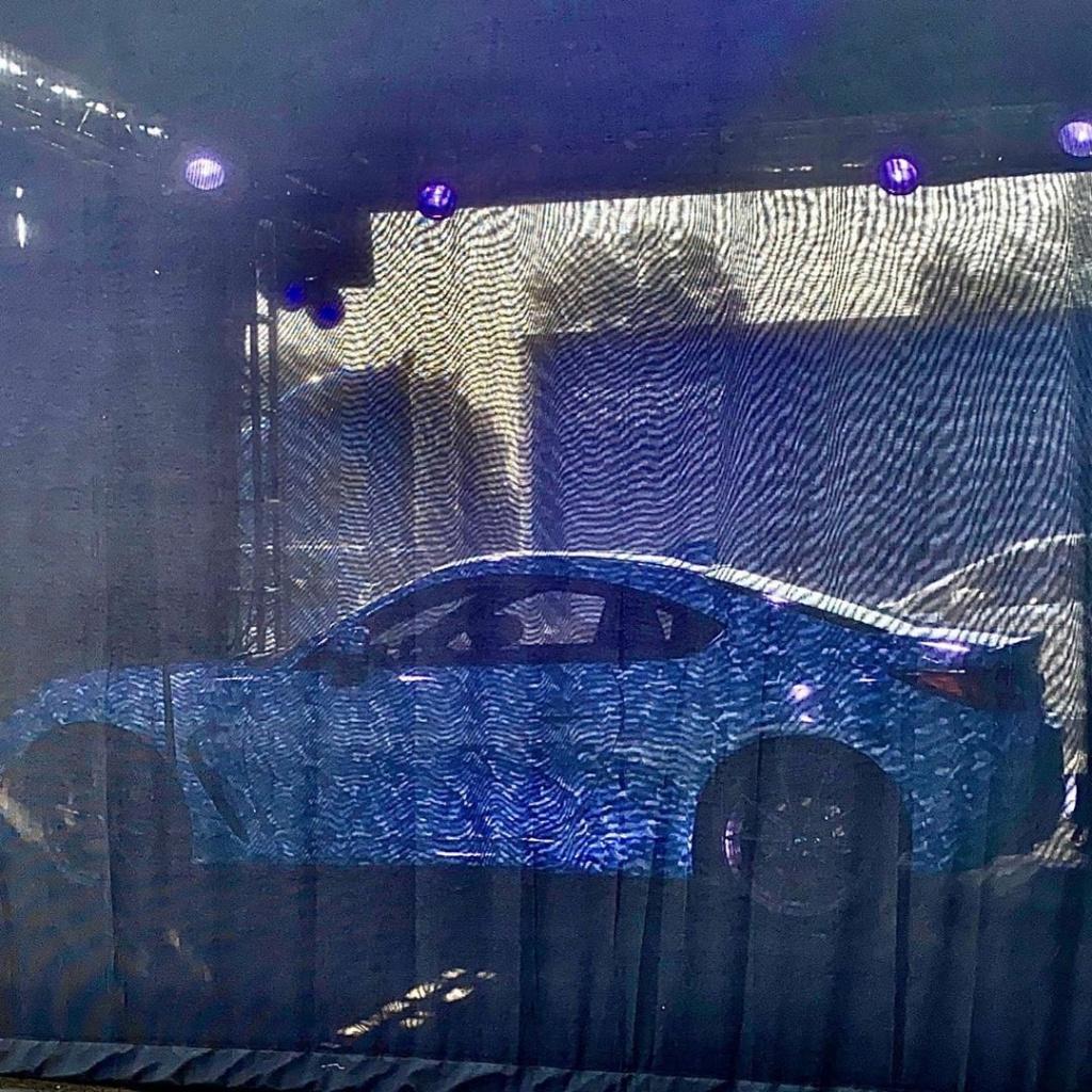 2021 - [Toyota/Subaru] GR86/BRZ II - Page 2 Photo610