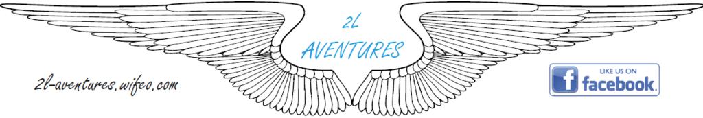 2L Aventures