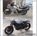 BMW Spécial K - Page 13 K75_310