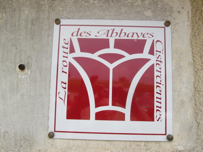 """Journée détente du club """"Les vieux Pistons Tonnerois. Img_1146"""