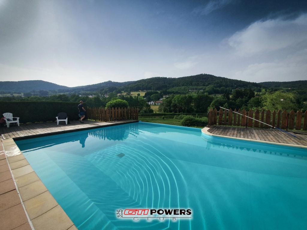 [GTiPowersDays] Alsace Vosges 2021 - 19, 20 juin 2021 - Page 2 20210610