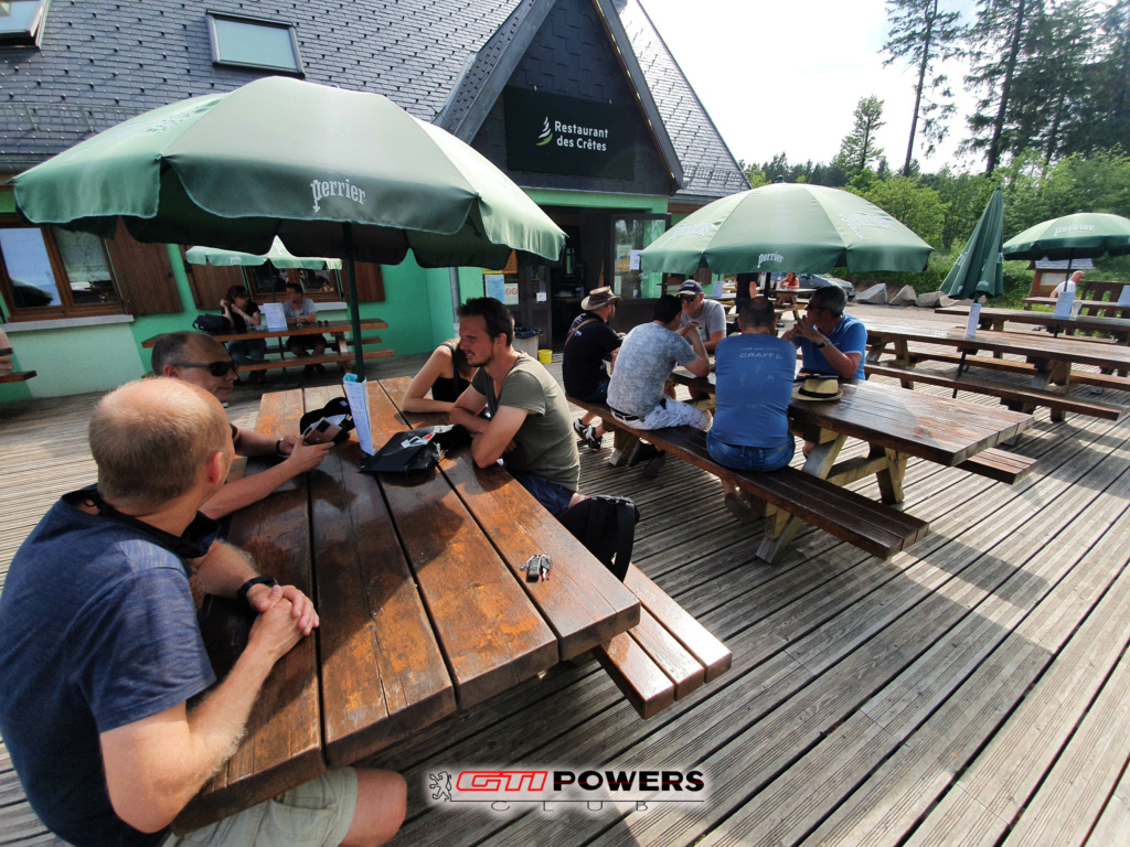 [GTiPowersDays] Alsace Vosges 2021 - 19, 20 juin 2021 - Page 2 20210611