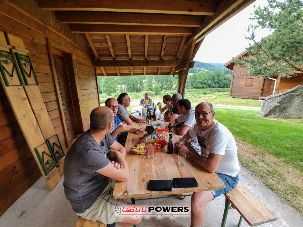 [GTiPowersDays] Alsace Vosges 2021 - 19, 20 juin 2021 - Page 2 20210613