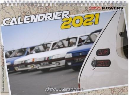 [Grand Concours] Calendrier 2022 Aperzu10