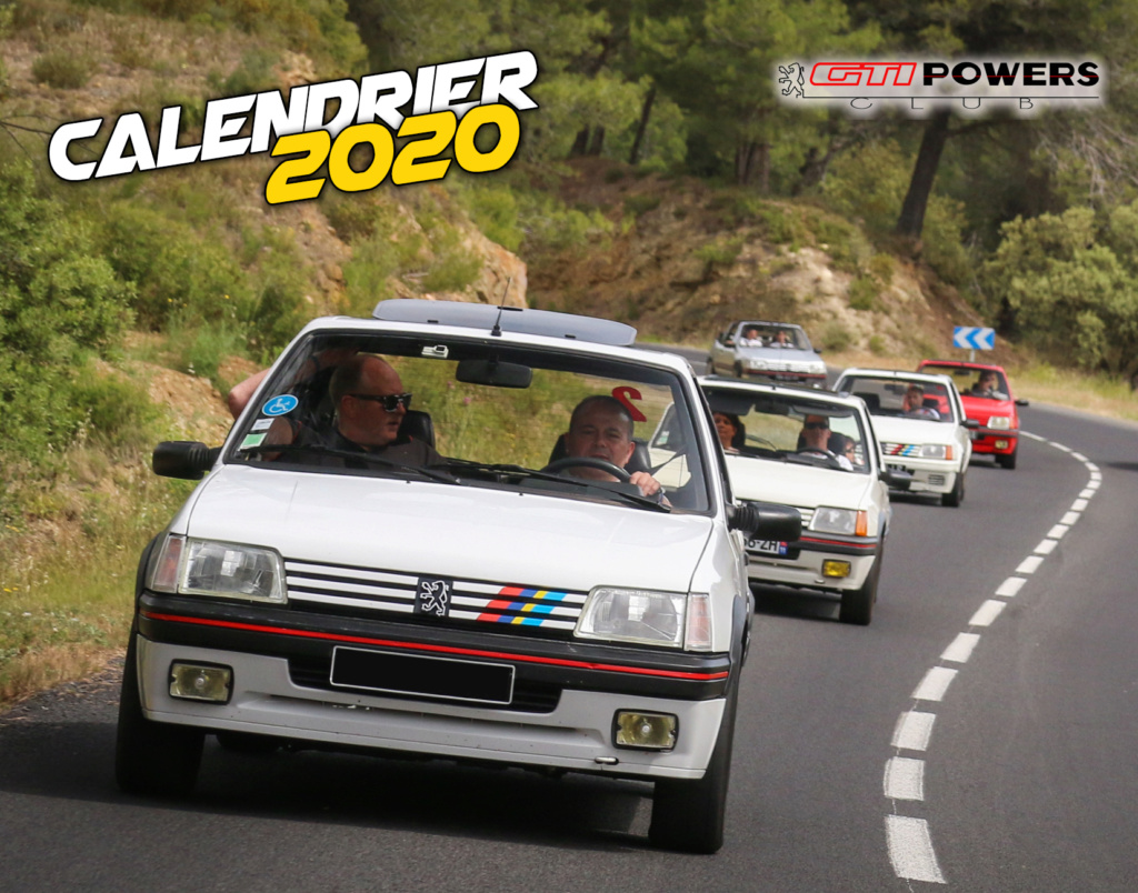 [Grand Concours] Calendrier Club GTIPOWERS 2021 Couv2010