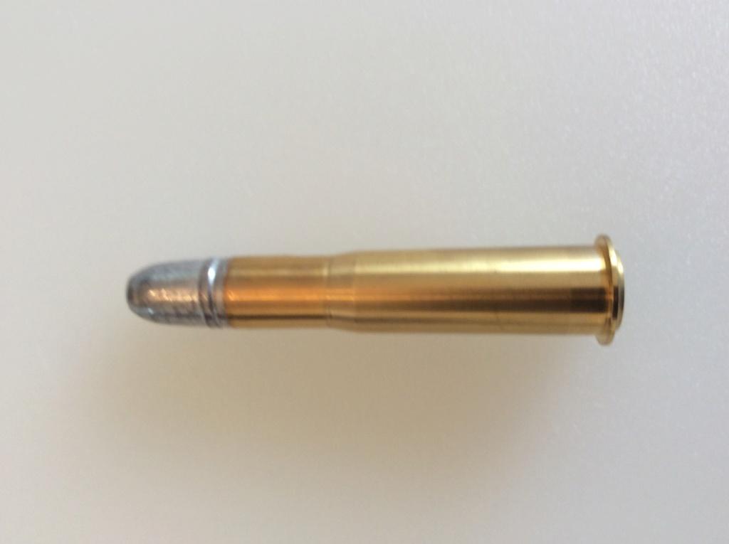 Munitions de chez H et C  Img_3011