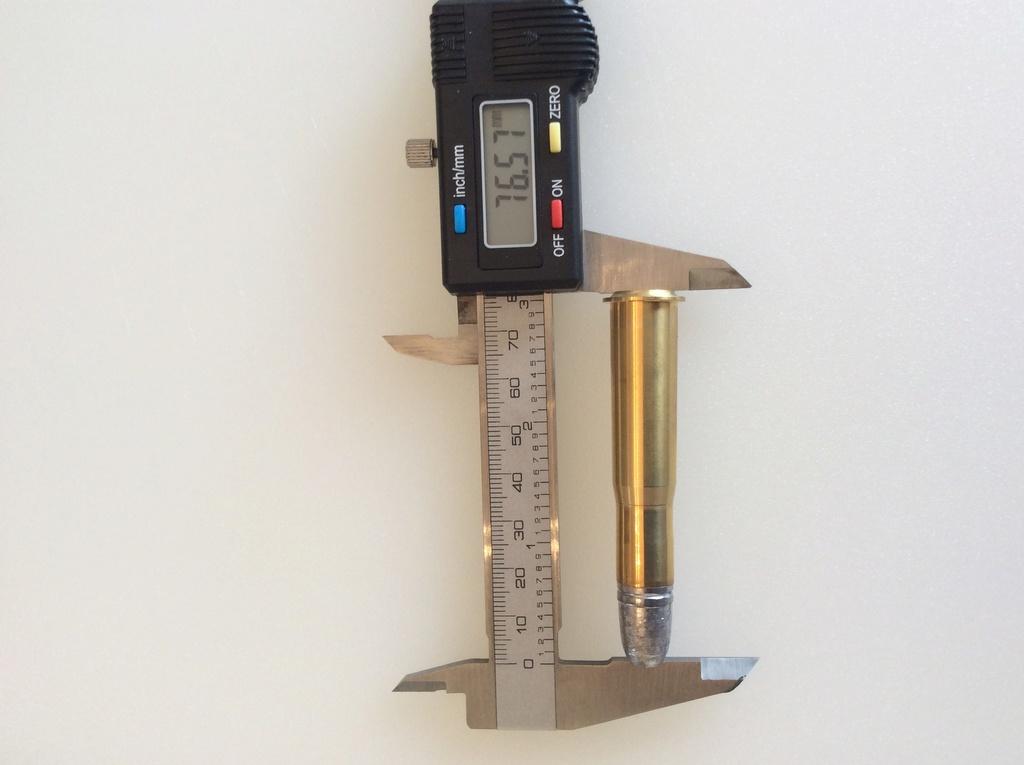 Munitions de chez H et C  Img_3012