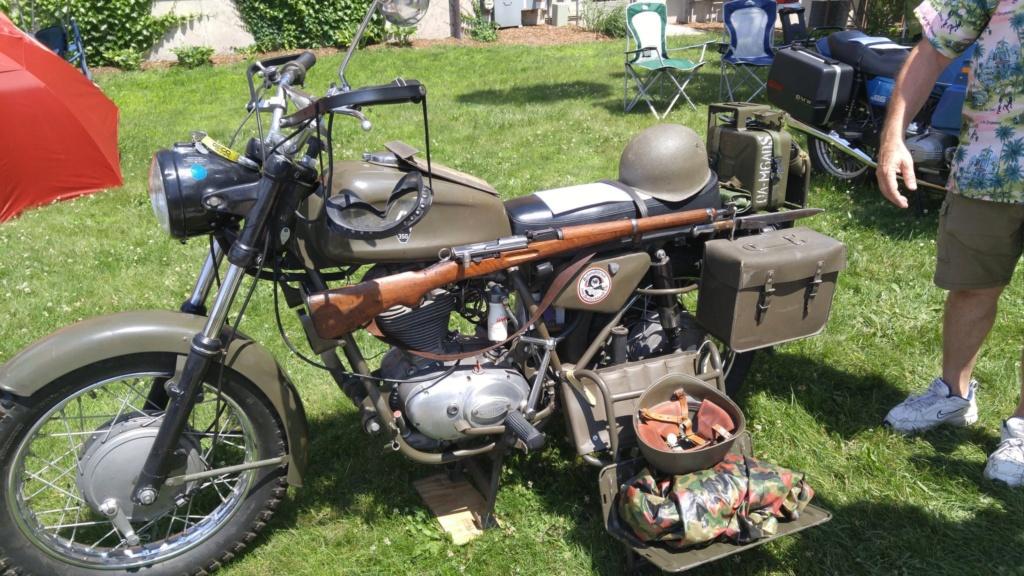 Un K31 motorisé ... Img_3214
