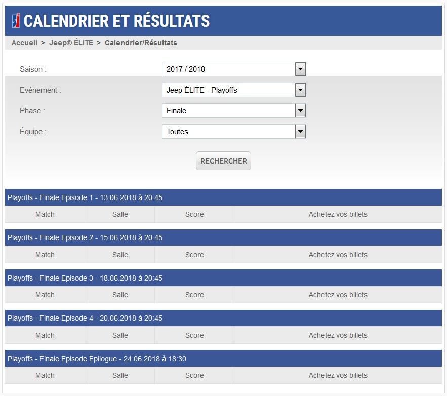 [1/2 finale PO] Strasbourg - MSB / live SFR Sport 2 - Page 12 Finale10