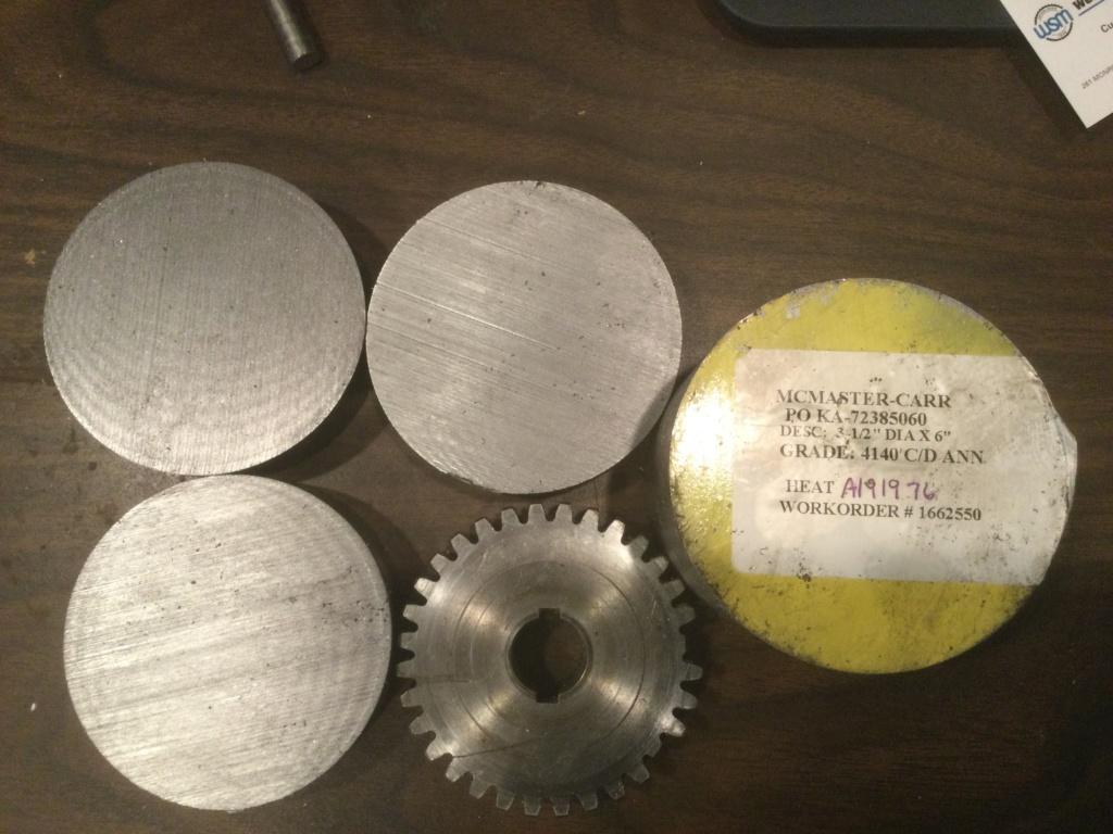 gears again 260f9510